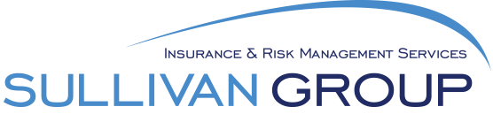 Sullivan Group, Insurance and Risk Management Services